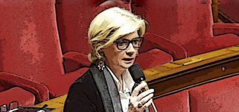 """Francia, appello pro-omeopatia di 45 deputati: """"Il governo riveda la sua decisione"""""""