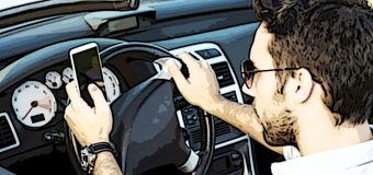 Salute, Miur e Ambiente, parte la campagna dei tre ministeri per il buon uso dei cellulari