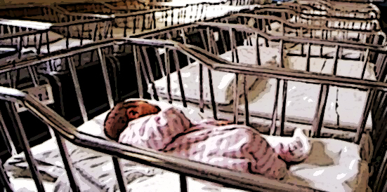Allarme denatalità, con 1,34 figli per donna in età fertile, Italia ultima in Europa