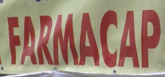 Farmacap, avviso alla Raggi: i sindacati pronti allo sciopero