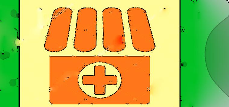 """Patto Salute 4 – Federfardis favorevole al doppio binario, con l'introduzione di farmacie """"non Ssn"""""""