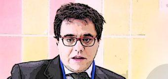 """Fattore (Cergas Bocconi): """"Sanità, finanziamenti troppo bassi, Ssn va sostenuto"""""""
