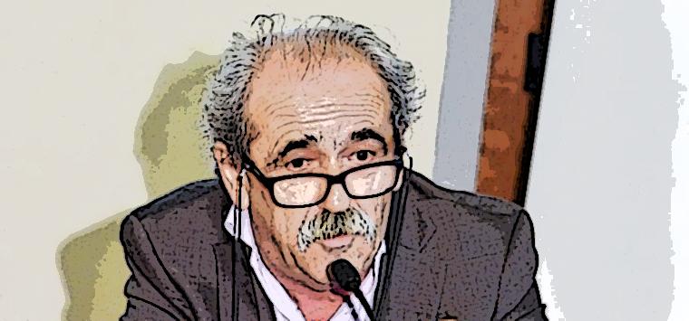 """Regione Piemonte, si dimette Loredano Giorni, """"l'uomo dei farmaci"""""""