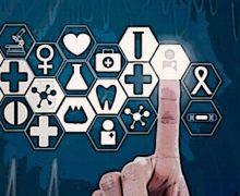 Da studio tedesco sei proposte sull'innovazione farmaceutica. Che innova raramente