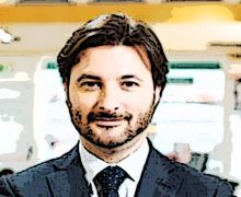 """Cessione farmacie comunali Padova, i sindacati: """"Garanzie per i 30 dipendenti"""""""