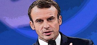 Francia, la scelta di Macron sull'omeopatia: stop ai rimborsi