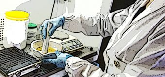 Tar Milano, laboratorio galenico può essere attrezzato in locali separati dalla farmacia