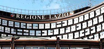 Lazio, la mancanza di dosi mette a rischio una campagna vaccinale che funziona