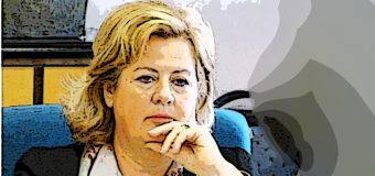 """Verì (assessore Abruzzo): """"Nessun taglio lineare a spesa farmaceutica"""""""