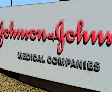 J&J, ridotta da 8 mld a 6,8 mln di USd la sanzione per i side effects di Risperdal