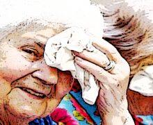 Farmacap e sociale, seminario per informare gli anziani su come difendersi da caldo e truffe