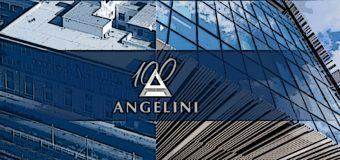 Angelini, Fabrizio Caranci alla guida della divisione Global digital medicines