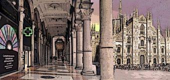 Milano, Boots inaugura la farmacia di Piazza Duomo e ora guarda a Roma
