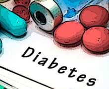 Diabete di tipo 2, disponibile anche in Italia in regime di Ssn il farmaco semaglutide