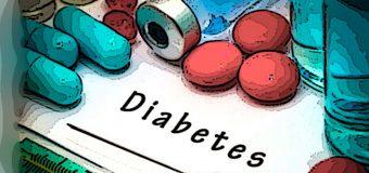 Studio canadese, farmaci per diabete possono ridurre anche malattie cardiache