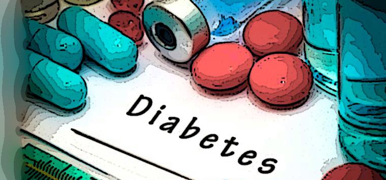 Farmaci diabete, pazienti e medici chiedono ad Aifa procedure semplificate per ricette, come in Lombardia