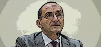 Industria farmaceutica,  Greco (AbbVie) confermato presidente Iapg