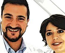 Italiano il primo test per l'autodiagnosi del papillomavirus