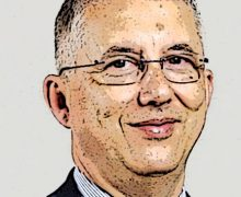 Salute, Speranza chiama l'ex deputato europeo Paolucci alla guida della segreteria