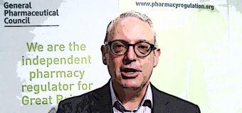 """Farmacie on line, giro di vite in Inghilterra sulle """"vendite incaute"""", sospesi tre esercizi"""