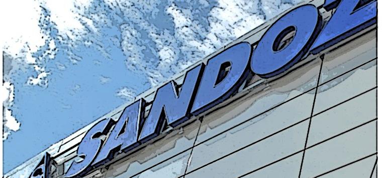 Sandoz, accordo commerciale per  farmaco-chiave contro la sclerosi multipla