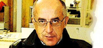 """Federfarma Lombardia a sindacato nazionale: """"Accordo con Arcuri, punti oscuri da chiarire"""""""