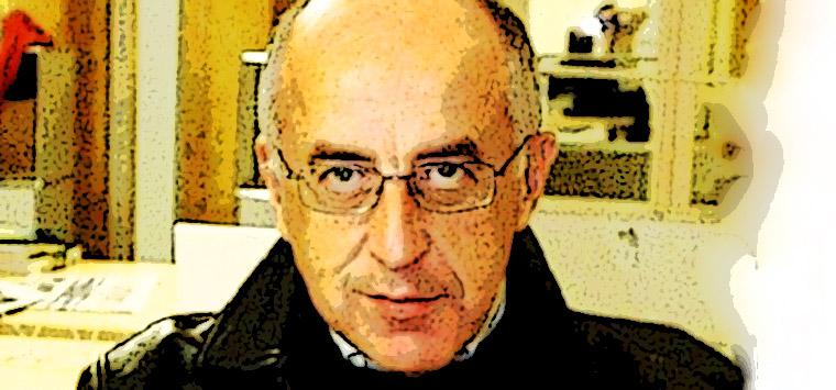 Remunerazione, Federfarma diffidata dai lombardi: No a proposte prima di Assemblea