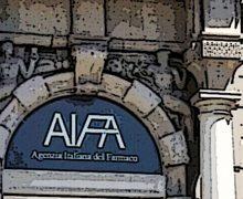 Farmaci, dall'Aifa quattro proposte normative per la Legge di bilancio