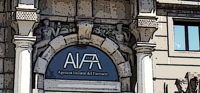 Famotidina, Aifa dispone il blocco temporaneo delle esportazioni