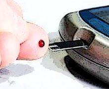 Kit controllo glicemico, partita la gara Consip per gli acquisti nelle strutture pubbliche