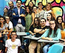 """Brindisi, farmacisti a scuola per """"raccontare"""" la professione del farmacista"""