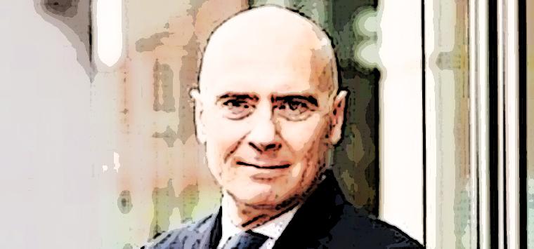 Sanofi Genzyme, cambio al vertice: Cattani nuovo general manager