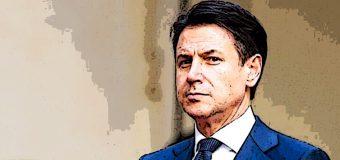 Conte bis, fiducia alla Camera per il governo giallo-rosso