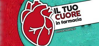 Funziona la telemedicina in farmacia, +46% esami per il cuore in un anno
