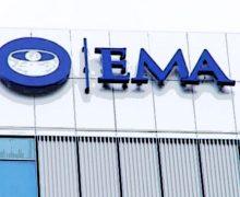 Ema, limitazioni all'uso delle creme ad alto dosaggio di estradiolo