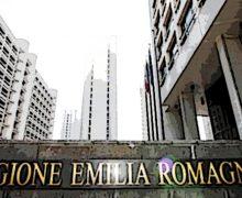 Emilia Romagna,  al via il sesto interpello del concorso a sedi farmaceutiche