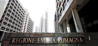 Emilia Romagna, saranno rese note a ottobre sedi e calendario del sesto interpello