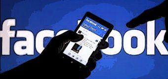 Pillole di informazione, non solo Facebook: il gruppo social diventa associazione