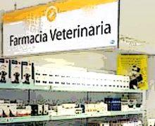 Farmaci veterinari e Rev, incontro al ministero in vista del nuovo regolamento Ue
