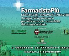 Ancora una settimana di tempo per candidarsi ai premi di FarmacistaPiù 2019