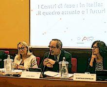 Sperimentazioni cliniche: workshop Aifa fa il punto sui centri di fase I