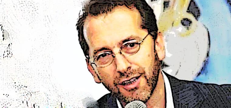 Sottosegretari, nomine al rush finale, Gelli e Trizzino in pole per la Salute