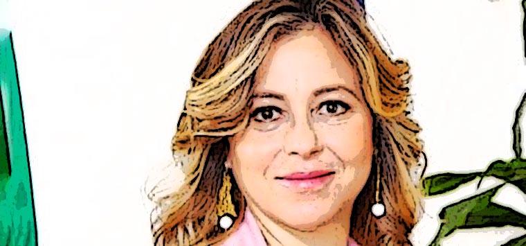 """Il commiato di Giulia Grillo: """"Un anno incredibile, il rilancio del Ssn mia unica bussola"""""""