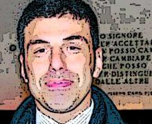 Prescrizione del farmacista, in arrivo corso di alta formazione dell'Ordine di Roma