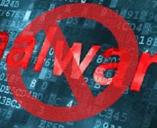 Enpaf, avviso agli iscritti: attenti a PEC sospette, scaricano malware