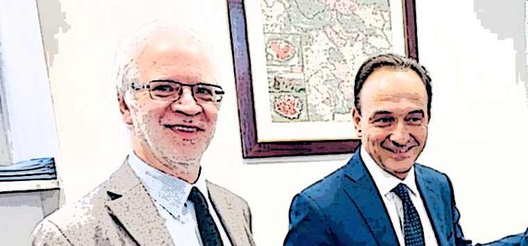 """Piemonte, """"farmacia dei servizi"""" operativa da gennaio in tutta la Regione"""