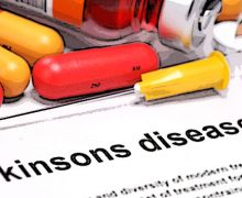Parkinson, vecchio farmaco anti-ipertrofia prostatica può rallentarne il percorso