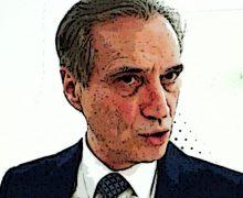 Presidenza Sunifar, Petrosillo si candida e fa chiarezza su presunte incompatibilità