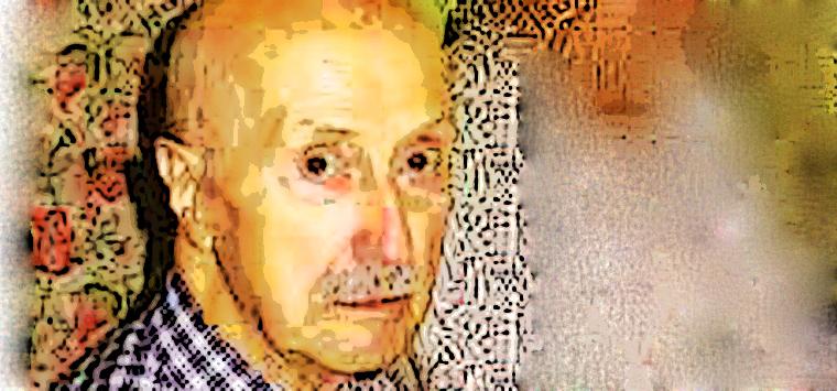 Lutto per la farmacia italiana, se ne è andato Maurizio Picconi