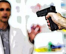 Reati, 64,2% in meno per lockdown, ma il calo delle rapine in farmacia si ferma al -24,6%